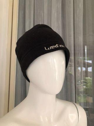 Topi musim dingin /winter hat wedze