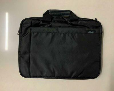 Asus Nereus Carry Bag