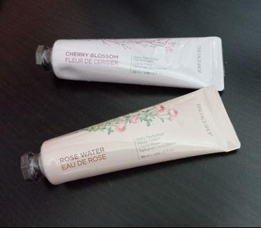The Face Shop handcream *Unopened*