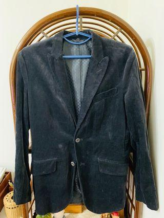G2000 西裝外套