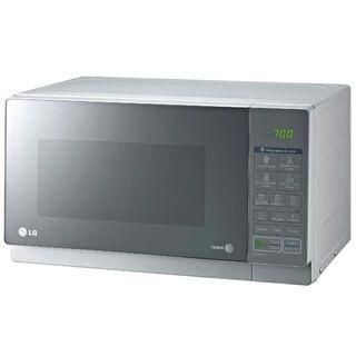🚚 Microwave Oven LG