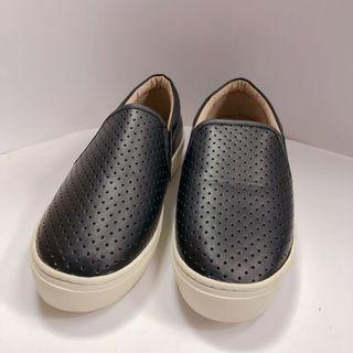 🚚 全新瑕疵鞋