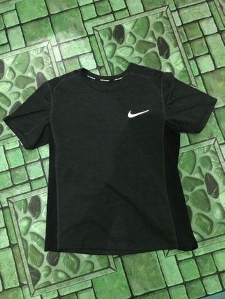Jersey Nike