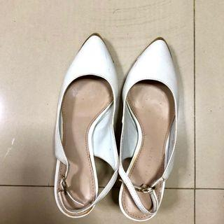 Charles&Keith Shoes/Heels