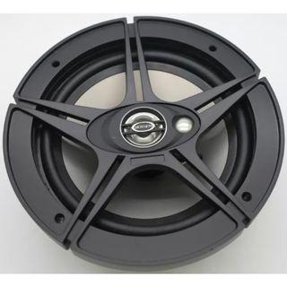 New Jensen 6.5 Inch 3 Way Car Speaker Sale