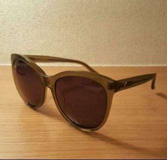 Gentle Monster Sunglasses/shades 太陽眼鏡