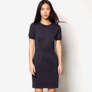 (M) Zalora Dress