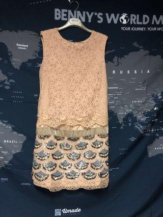 🚚 TWIN-SET洋裝