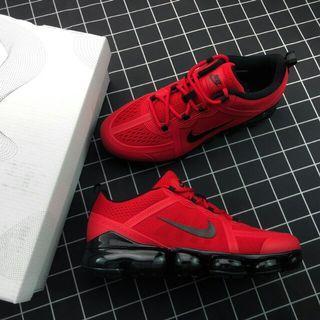 Nike air VaporMx Run Utility 耐克2019款大氣墊跑鞋