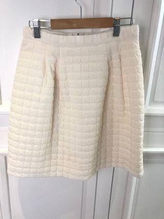 🚚 H&M 短裙