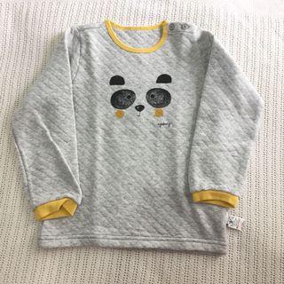 new agabang sweater