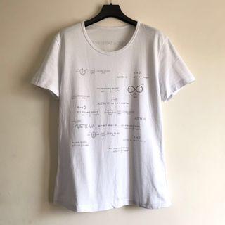 🚚 BAZZARXTAIPEI Style 短袖T恤