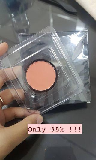 Blush Focallure