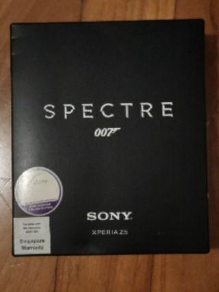 🚚 Sony Xperia Z5