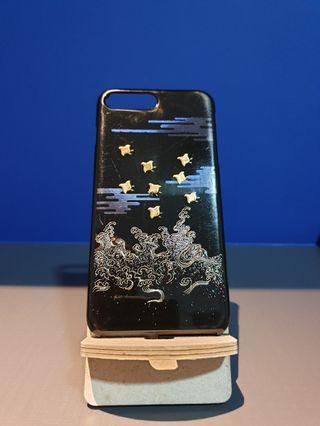 Iphone 6/7/8 Plus casing