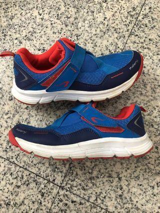 Kalenji boys sport shoe