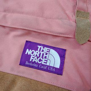 The North Face x Nanamica Daypack
