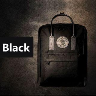KENKEN Classic Waterproof Bag Backpack