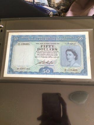 RM4400