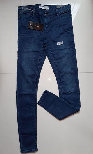 Zara ladies Jeans