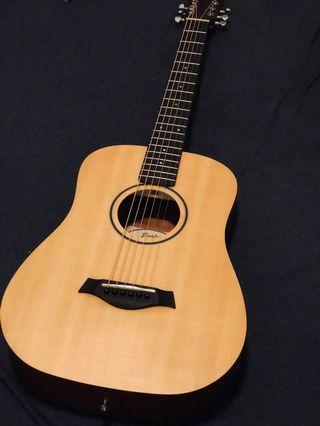 Guitar 結他 / Taylor BT1