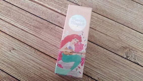 🚚 泰國Cute Press小美人魚口紅唇膏