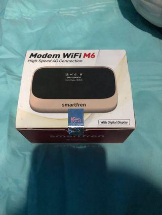Modem Wifi SMARTFRIEND