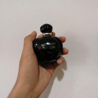 Dior Midnight Poison EDP 100 ml