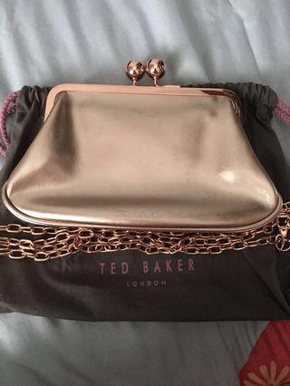 7769e4884 ted baker bag sling