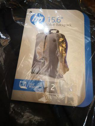 Bag Laptop by Hp