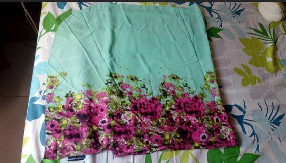 #GayaRaya Dalila Instant Shawl for Raya❤️👍