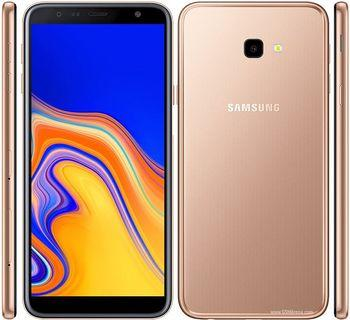 🚚 Samsung Galaxy J4 Plus