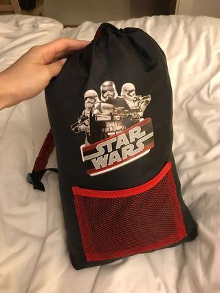 Star Wars 睡袋
