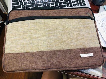 13.3吋電腦內袋