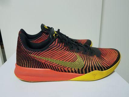 🚚 Nike Kobe AD
