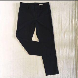 Club Monaco Dress Pants Size 00 #SwapCA