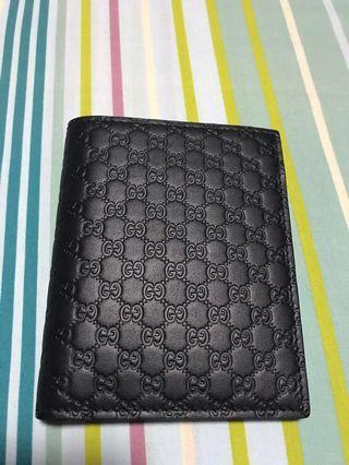Gucci - Guccisima Wallet