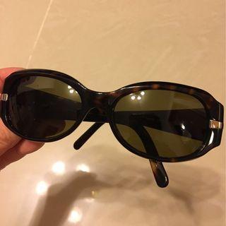 Prada sunglasses 太陽眼鏡 正品