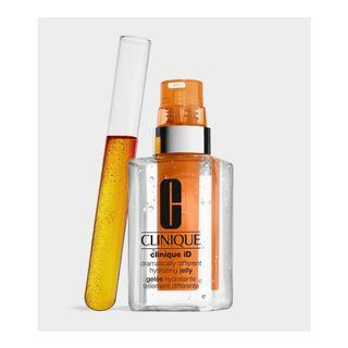 Clinique iD Dramatically Different Hydrating Jelly + Active Cartridge Concentrate for Fatigue 125ml
