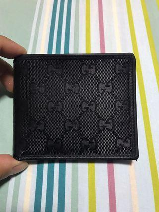 🚚 Gucci Wallet