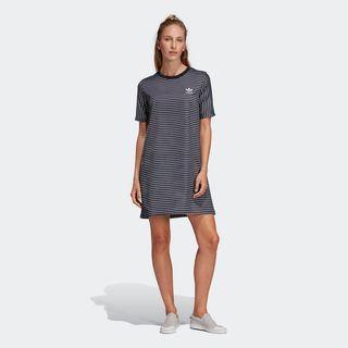 [NEW] Adidas Dress