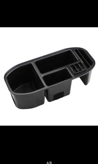 Honda vezel centre console holder