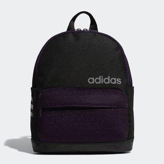 [NEW] Adidas Minibag
