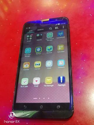 Asus Zenfone Go 5.5 ZB551KL 16/2gb ram
