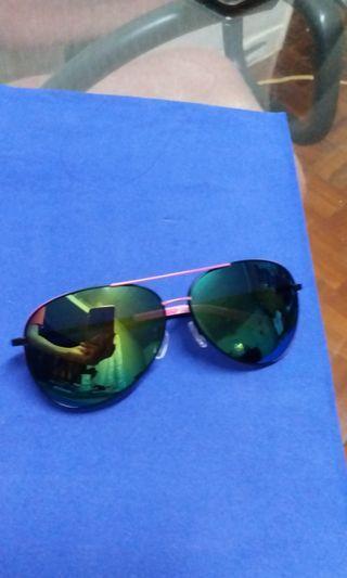 Roxy太陽眼鏡