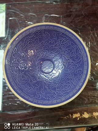 Nice Chinese porcelain bowl