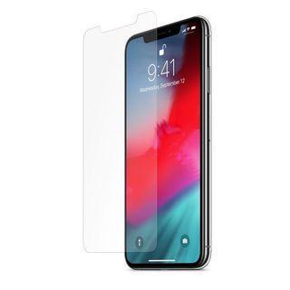 (NEW) Iphone xsmax Anti-Glare Screen Protector