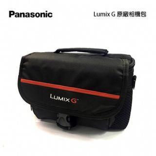 Panasonic LUMIX GF GX85 相機包