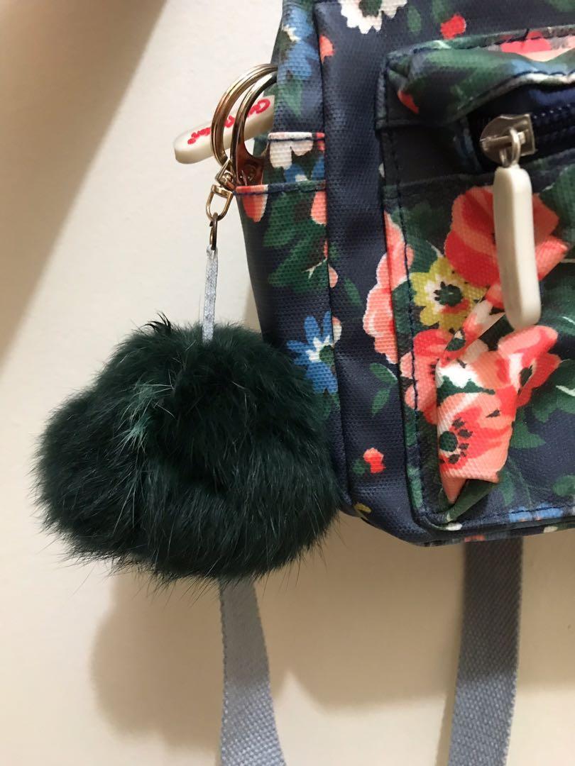 Cath Kidston Backpack (premium kw)
