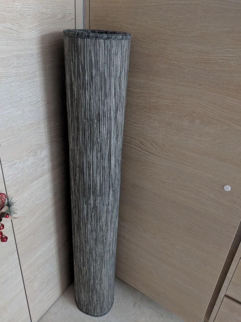 IKEA rug/carpet in good condition